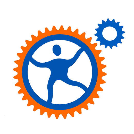 juventudciudadrodrigo-logo-fabrica