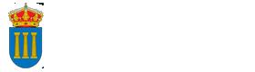 juventudciudadrodrigo-logo4-retina