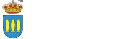 juventudciudadrodrigo-logo4-retina-2018