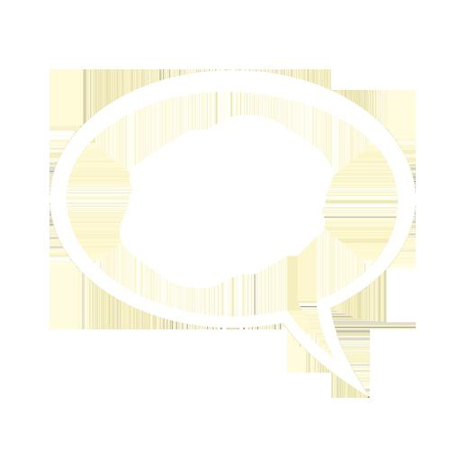 juventudciudadrodrigo-logo-consulta-blanco