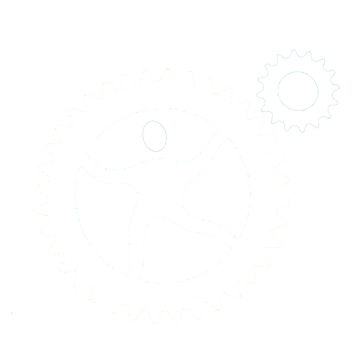juventudciudadrodrigo-logo-fabrica-blanco